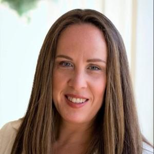 Tatiana Froes