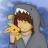 Avatar of SharkROAR