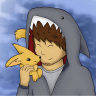 SharkROAR