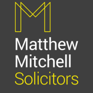 Solicitors Adelaide