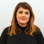 Mina Vitiello