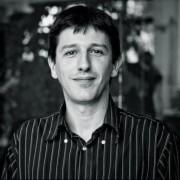 Paolo Sechi