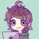 RomanRocksGaming's avatar