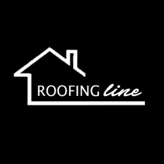 Roofing Line