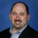 Joel Cherkis