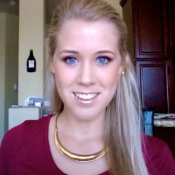 Lauren I. Biddle
