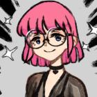 View stewartev's Profile
