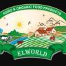 Elworld