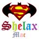 Shelax