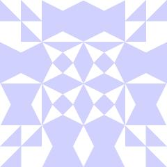 williamssana avatar image