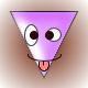 Verony Kuiper