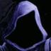 Alexey Sokolov's avatar