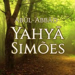 Yahya Simões