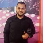 Photo of حكيم محمد