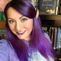 Avatar for Becky