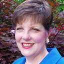 Kathleen Killins