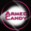 ArmedCandy