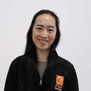 Sheree Lu