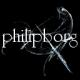 Philip Borgstr