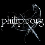 philipborg