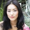 Lily Lau