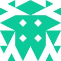 Immagine avatar per Giu