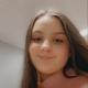 julia humphreys