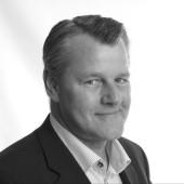 Markus Burgdorf