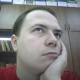 Artem Zhidkov