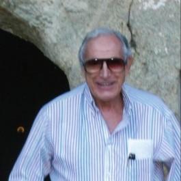 avatar for Edward Shaw
