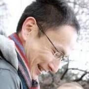 Hiroshi Oyamada