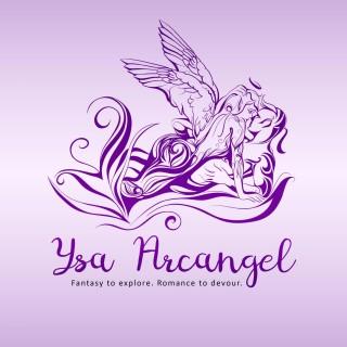 Ysa Arcangel
