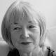 Maggie Rainey-Smith
