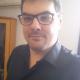 Darkmift's avatar