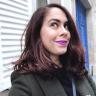 Mes 3 looks tendances avec Mixa Minceur Le So Girly Blog
