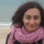 Inma Torres de vidaenpositivo.org avatar