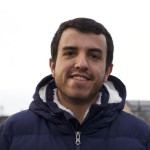 Felipe Munhoz