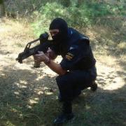 Photo of asesor11