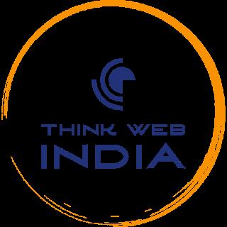 thinkwebindia