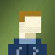 Rost's avatar
