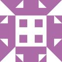 Immagine avatar per Mariano Cucinotta