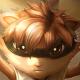 HolySmite's avatar