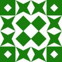 Immagine avatar per edmondo