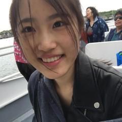 Faye Ma