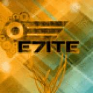 E7ite