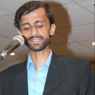 عثمان غازی