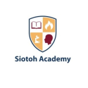 Avatar of siotohacademy
