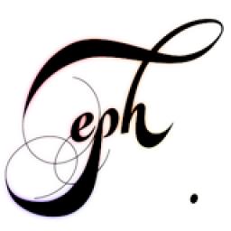 painyeph