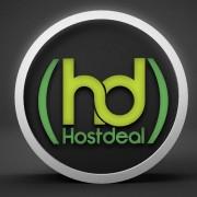 hostdeal