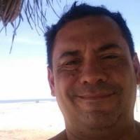 Ruben Dario Gutierrez S.